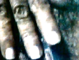 Asian;Fingering;Grannies;Hairy;Philippines;Cam Show Maria cam show