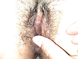 Amateur;Asian;Close-ups;Philippines;Pussy;HD Videos;Asian Wife;Asian Pussy;Wife Pussy Asian wife pussy