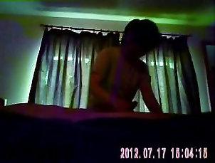 Handjobs;Massage;Hidden Cams,Handjobs,Hidden Cams,Massage Chinese Masseuse Provides Happy...