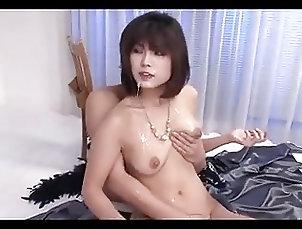 Babes;Japanese;Bukkake;Big Natural Tits;Cum in Mouth;Japanese Bukkake;Japanese Babe;Big Naturals;Japanese Hot;Hot Big;Naturals Japanese - Hot Big Naturals Babe CIM...