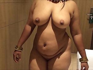 Asian;Matures;Indian;Big Butts;Big Natural Tits;Curvy MILF;Indian MILF;Busty Boobs;Busty MILF;Big MILF;Busty Indian;Big Busty;Indian Big Boobs;MILF with Big Boobs;Busty Big Boobs;Curvy Big Boobs;Busty Indian MILF;Busty Curvy MILF;Big Curvy Busty Indian Brown Curvy With Big...