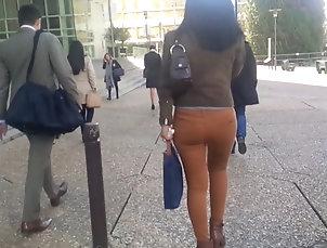 Amateur;Asian;Hidden Cams;Voyeur;HD Videos;Great MILF;Great Ass;Great;Asian MILF;Asian Ass Asian MILF with great ass