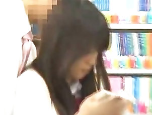 Asian;Schoolgirls;Virgins,Asian,Schoolgirls,Virgins,asian schoolgirl,sex,virgin,xvideos Schoolgirl used in a bookstore