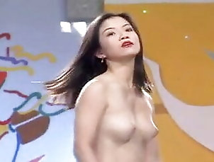 Asian;Tits;Vintage;Softcore;Chinese;Skinny;Taiwan;Fashion;Topless;Fashion Show;Nude;Nude Show;Naked Show;Show;Taiwan Show Topless Fashion Show - Taiwan