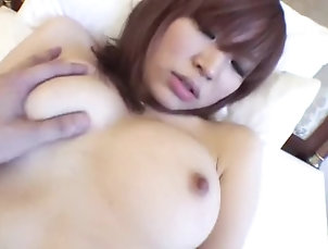 zenra;jav;japan;japanese;asian;uncensored;amateur;pov;shaved;paipan;busty;big;tits;subtitled;subtitles;pale;student,Asian;Amateur;Babe;Big Tits;Teen;POV;Japanese Uncensored JAV amateur student...