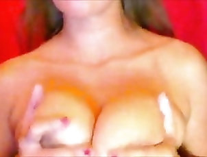 Asian;Big Boobs;MILFs;HD Videos;Big Natural Tits;Big Nipples;Mom Hot Asian MILF big tits and big nipples