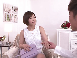 Couple,Hardcore,Asian,Japanese,Soapy,Natural Tits,Bath Soapy bath and awesome pussy drilling...