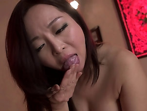 Couple,Hardcore,Asian,Japanese,Outdoor Japanese MILF with big tits loves...