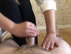18::Japanese,30::POV,46::Verified Amateurs,56::Feet,800::Bukkake,922::Footjob,13177::60fps,20551::point of view,108691::oil massage,183691::japanese uncensored 'short stocking foot job cum...