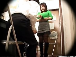 japanese,voyeur,asian,amateur,teen,blowjob,oral,sp,Asian Fucking shoplifting girls
