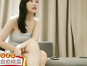 Anal;Blowjob;BDSM;Ass Licking;CFNM;Ballbusting;69;Sexy;Chinese Girl;Chinese Models;Sexy Chinese;Av Model;Brutal Sex;Sexy Model;Sexy Chinese Girl;Av Girl;Sexy Av;Sexyest Girl chinese model, china av, chinese...