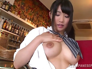 Asian,Japanese,Reality,Public,Hardcore,Panties Adorable Japanese bimbo in sexy...