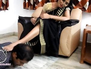 indian-femdom;indian-mistress;foot-worship;sole-licking;toe-sucking;victory-pose;indian-dominatrix;desi-femdom;asian-femdom;asian-mistress;asian-foot-worship;indian-foot-worship;indian-feet-slave;indianfemdomvideo;indianmistressvideo;imfclips,Asian;Feet;Indian;Exclusive;Verified Amateurs Aisha ka part 2