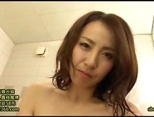 japanese,asian,Asian Beautiful breasts drama cuckold 4830