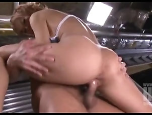 kink;adult;toys;asian;babe;fuckers,Asian;Babe;Fetish;Toys;Compilation Asian babe fuckers