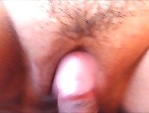 Amateur;Matures;Japanese;Big Clits;Dick Slap;Clit Dick;Big Dick slap big clit with dick