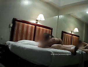 Asian;Hidden Cams;HD Videos;Philippines;Philippina;Whore Fucked;Fucked philippina whore fucked in the afternoon