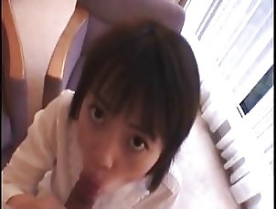 Teen;Asian;Fingering,Asian,Fingering,Teen Pretty Younger Sister Only For M...