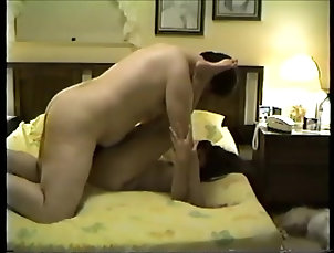 Amateur;Asian;Orgasms;Wife;Pinay Wife;Young Young pinay wife