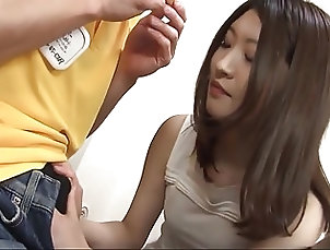 Asian;Blowjobs;MILFs;HD Videos;Doggy Style;Pizza Delivery;Wife;Fucking;At Home;Delivery;House;Home;Wife Fucking;Part 1;Home Fucking Pizza Delivery Fucking House Wife at...