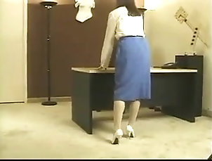 Asian;Hairy;Vintage;Stockings;Secretaries;Asian Pussy Asian pussy