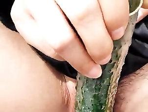 Amateur;Asian;Chinese;Masturbation;MILFs;Chinese Masturbation;Chinese MILF;MILF Masturbation Chinese milf masturbation