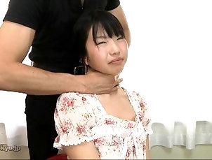 japanese;strangle,Japanese Japanese Strangle #4