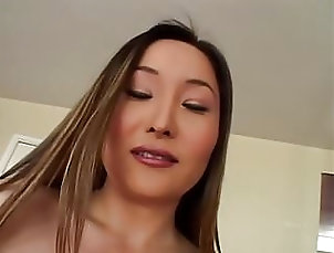 Asian;Brunettes;Handjobs;Interracial;Big Natural Tits;Young;Free 3;Iphone 3;3 Tube;Vids 3;Vk Young;Free Young Tube;Young Tube;Young Free;Free Young Online;New Free Young;Free New Young;Reddit Young;Tube Young;Redtube Young;Free Young Free;New Young T Lacey Tom - Young Ripe Mellons 6 -...