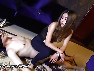 Amateur,Femdom,Fetish,Foot Fetish,HD,Compilations,Brunettes,Asian,Cowgirl,Big Cocks Foot fetish and cock riding compilation