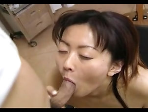 Japanese;JOI;Blowjobs;Amateur;Sexy sexy japanese girl 006