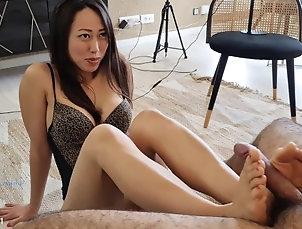 1::Big Tits,6::Amateur,18::Japanese,46::Verified Amateurs,56::Feet,803::Japanese,922::Footjob,15434::Chinese,15442::Korean,17006::Thai,17161::foot fetish,107291::japan,173301::feet worship,206401::interracial,206541::amateur,206611::asian,224971::wmaf 'Ayako Fuji - Asian Naughty Girl...