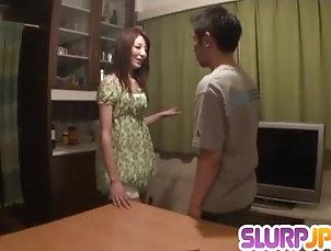 Amateur;Asian;Blowjobs;Creampie;Japanese;Ferame;Amateur POV;Scenes Amateur POV porn scenes with...