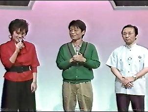 japanese;massage;orgasms Ikasemasu