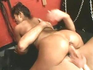Asian Mature;Asian;Matures;Femdom;Cuckold;Wife Asian mature Rosy Rocket fuck.