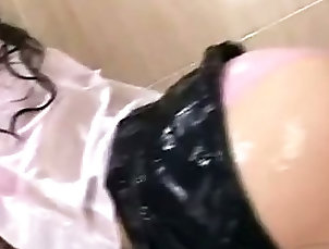 Asian;Lesbian;Japanese,Asian,Japanese,Lesbian,chinese,korean,xvideos 2 Schoolgirls In Uniforms Jelly On...