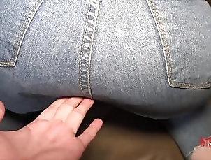 Asian;Blowjob;Sex Toy;Group Sex;Stockings;Strapon;HD Videos;Dildo;Fucking;Bitting;Pissing;Sex;Sex Korea;Fuck Korea;Sexest FUCKED BITS IN KOREA