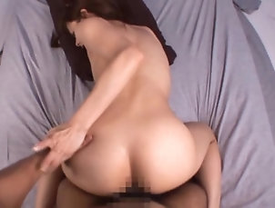 Asian,Cumshot,Japanese,Cum In Mouth,Swallow,Facial Fucking A Lovely Asian