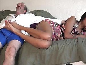 9::Asian,12::Cumshot,24::Interracial,25::Masturbation,38::HD,46::Verified Amateurs,48::Indian,56::Feet,2241::Reality,46381::cum on feet,524121::cum on toes,65::Domination,2160::Femdom,922::Footjob,121201::ignore,23391::kink,38771::legs,58181::long toes,23411::masturbate,58141::soles,92731::toes,7706::HD 'Ignore Doodling Footjob...