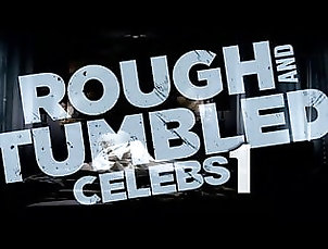 Celebrity;Tits;HD Videos;Cougar;18 Year Old;Big Natural Tits;Rough;Bouncing Tits;Cowgirl;Asia Argento;Rough Fucking;Boob;Film Scene;Compilation;Brutal Sex;Bouncing Boobs;Fuck Me Hard;Tv Scenes;Boobs Tv Rough and Tumbled Celebs Vol.1