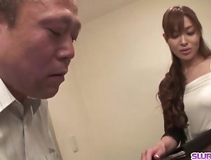 Anal;Asian;Blowjobs;Sex Toys;Japanese;Ferame;Nun Sex;Love and Sex;Sex in Love;Hitomi;Hard Love;Horny Cock;Hard Cock;Horny Sex;Hard Sex;In Love;Hard;Love Hitomi Kanou, horny nun in love with...