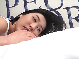 Korean;HD Videos Korean Movie