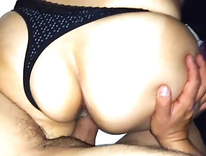 Amateur;Japanese;POV;HD Videos;Doggy Style;Homemade;Japanese Fucked;Fucked Bootylicious japanese fucked doggystyle