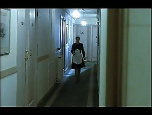 Asian;Latex;Chinese;Small Tits;Skinny;Excited;Stories;Burglar;Catsuit;Latex Catsuit;Agent;Movie;Story;Maggie;Irma;Excite Maggie Cheung in the movie Irma Veep