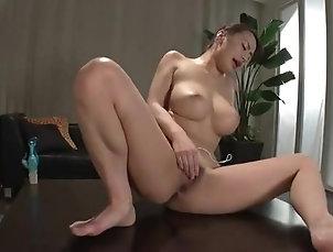 Japanese;Tits;Beautiful Japanese;Beautiful Beautiful Japanese Girl