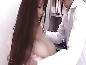 Japanese;Big Tits;Milf,Big Tits,Blowjobs,Japanese,Milf,asian-big-boobs,asiangiants,big-boobs,busty-asian-milf,cum-on-big-tits,hitomi-tanaka,huge-tits,japanese-big-tits,natural-tits,pussy-licking,super-av-idols HitomI Tanaka Hardcore in Office