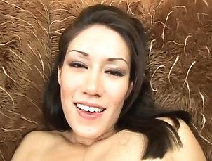 Asian;Fuck Yeah Chris - Dawn Fuck Yeah II