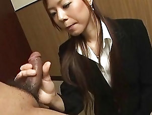 Asian;Office;Japanese,Asian,Japanese,Office Japanese Porn