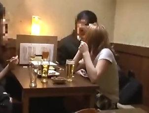 kink;schoolgirls,Asian;Fetish;Japanese End365