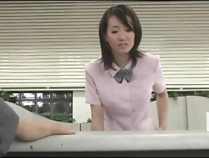 mom;mother;pantyhose;sex;jav;office;pantyhose;nylon;fingering;black;pantyhose,MILF;Uniforms;Japanese DPHN-132