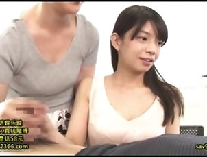 japanese,asian,Asian Handjob massage documentary 3817